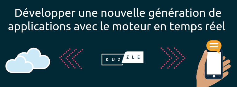 tech_ Use Kuzzle to develop your real-time apps faster (4)